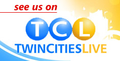Tcl _ad